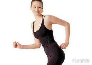 模特的残忍减肥方法 专家揭晓五大减肥误区