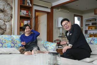 杨紫张一山马可宋丹丹 出演 家有儿女 的演员现状如何