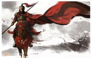 谁主武周-唐朝这一历史阶段,唐太宗李世民尊姜太公为武圣,唐肃宗李亨在位时...