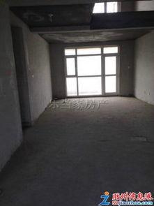 ...123平米 乐当家100真房源毛坯双气地暖复式房超低价位急售