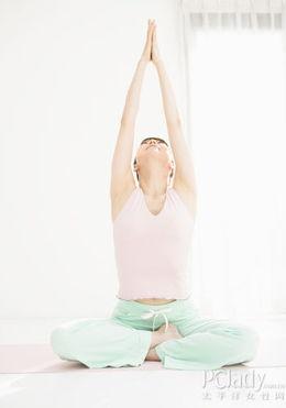 曝瑜伽行业内幕 乱练瑜伽很危险