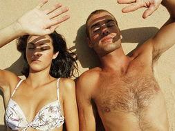 男女必看 每天过性生活的10大好处