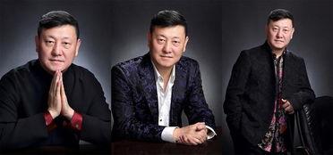 推进至张学良和赵四小姐爱情升温的段落,导演张黎毅然决定主推《在...