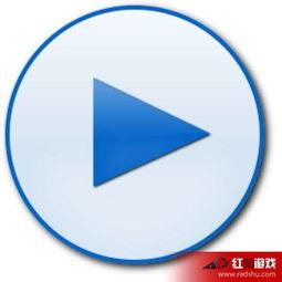 天天啪久久热大尺度电影在线看_天天啪久久热在线播放视频应用介绍1...