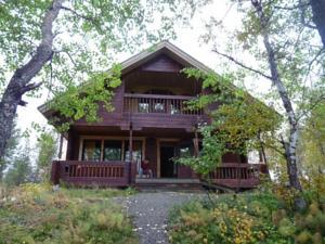 ...tages路昂艾斯洛玛小屋酒店预订 Luongasloma Cottages路昂艾斯洛...