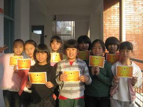 小学部运动会专题报道 -合肥世界外国语学校