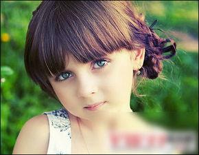 qq昵称女生唯美可爱