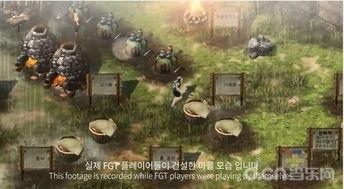 在恐龙世界玩儿生存 动作冒险MMORPG 野生之地 Durango 最新介绍...