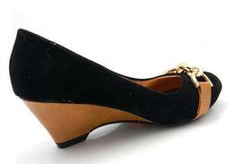 ...批发批发 时尚高跟鞋批发 高档女鞋批发 1103