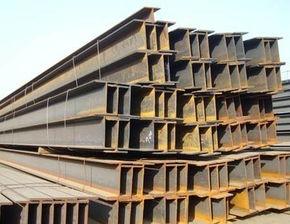 以上是天津热轧H型钢 津西H型钢 莱钢H型钢的详细介绍,包括天津热...