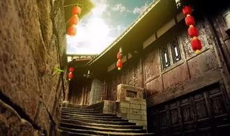 称作移民水乡的万灵古镇给人的初见印象.   ●历史:   南宋时期   荣昌...