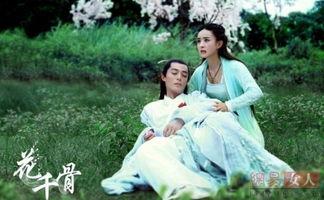 ...部非常红的网络小说,赵丽颖获得主演的机会,相信一定能获得更高...