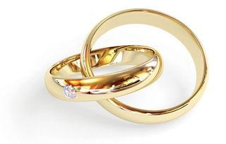 戒指的戴法和意义男生,戒指的戴法和意义男士,戒指的戴法和意义男...