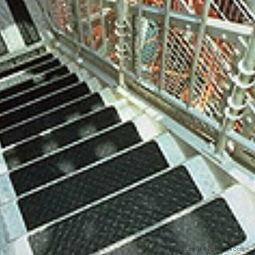 厂家直销楼梯踏步防滑条 上海楼梯防滑条