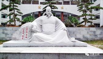 据《新唐书   ·韩愈传》记载: