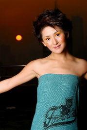 资料图片:谢娜(图片来源:新浪娱乐)-中国 谢娜刘烨分手选择坚强 ...
