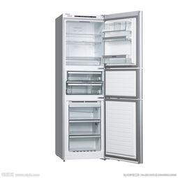 西门子冰箱图片