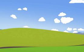 怎么设置Edge浏览器下载文件默认保存到桌面