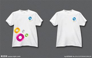 smartfit服装-衣服图片