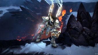 战争黎明3 图文评测 抛下情怀 全新打造的 战争黎明3 是否能在RTS舞...