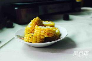 掳彗y sY d2-法诗缇电烤板之烤玉米的版权归作者所有,没有作者本人的书面许可任...