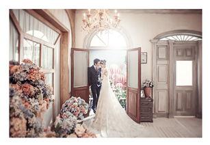 玉环婚纱摄影 玉环最好的摄影品牌 18 照片 玉环婚纱摄影 玉环最好的...