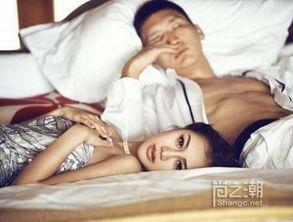 孙悦妻子陈露家庭背景揭秘 前男友为田雨晨曾是古晨闺蜜