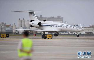 航班起飞后乘客发病 返航降落了她却不肯下飞机