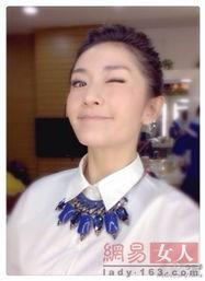 姐也色韩国- 谢娜通过在微博上载一组表情丰富的自拍照,就连她自己也忍不住高呼...