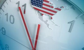 美国商品期货交易委员会(CFTC)最新公布了2017年2月份的美国零...