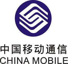 ...8北京奥运, 中国网通标志,中国移动标志等 CDR