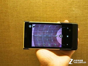 vbxmlhttputf8-诺基亚1020手感极佳,其正面配备有一块4.5英寸的PureMotion HD+显...