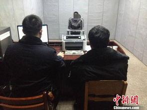 黑社会网名狠话-...虚假信息称柳州黑帮火拼被行拘5日