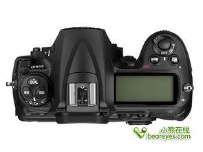 适马DP1x数码相机使用说明书:[3]