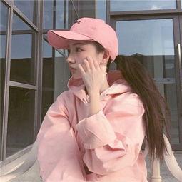 甜美可爱的粉色系妆容怎么画