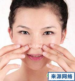 ...大症状:鼻塞;打喷嚏;鼻痒;流清水样鼻涕;嗅觉减退.以上症状尤...
