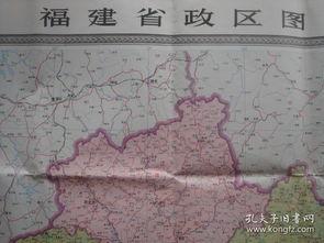 西游记之大圣归来怎么查看地图,地图怎么用?