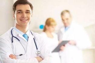 冰果的真实含义是什么 怎样理解医生叮嘱的真实含义