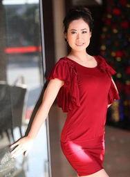 姐也骚综合网-芙蓉姐姐-揭险被潜规则女星 吴昕被知名制片人长期骚扰