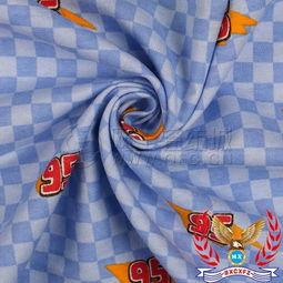 方丝巾的系法图解