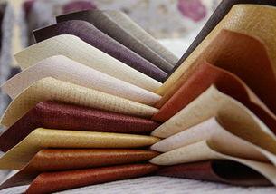 什么是超纤皮革 , 超纤皮革与真皮有什么区别