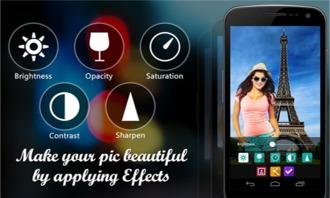 照片背景更换客户端下载 照片背景更换客户端官方免费版手机app下载 ...