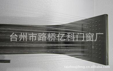 不锈钢淋浴屏 不锈钢淋浴柱,淋浴设备 -价格,厂家,图片,淋浴器 ...