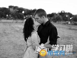 怎样个性浪漫求婚