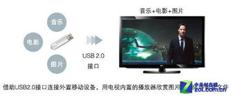 PA450C-CM在细节方面可圈可点,全新的DivX技术支持主流视频格式...