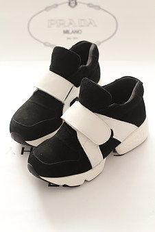 ...市促销韩版个性运动鞋透气舒适女鞋-春装上市促销广告语